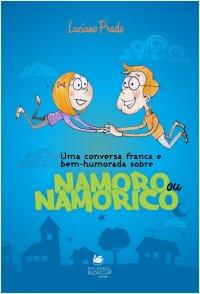 NAMORO_OU_NAMORICO_1355482327P