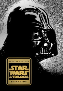 star_wars_darkside_books