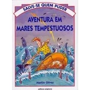 aventura-em-mares-tempestuosos-laura-bacellar-paddy-mounter-martin-oliver-8526255843_300x300-PU6e6cd2b0_1