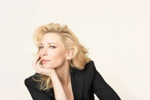 Cate-blanchett-short-hair-2013