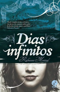 Dias Infinitos