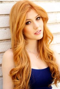 katherine-mcnamara-photoshoot-in-los-angeles-may-2014_4