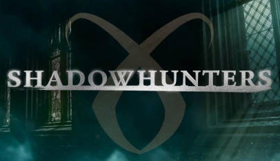 shadowhunterslogo