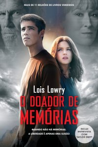 Download-O-Doador-de-Memorias-Quarteto-O-Doador-Vol-01-Lois-Lowry-em-ePUB-mobi-e-PDF