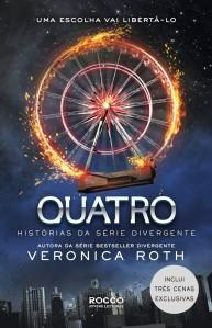 Quatro-Histórias-Sobre-a-Série-Divergente-Veronica-Roth-Livro-Capa-Resenha-900x1390