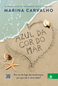 azul-da-cor-do-mar-capa_jpg_1000x1353_q85_crop
