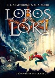 CAPA-Lobos-de-Loki