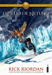 O_Filho_de_Netuno