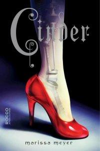 CINDER_1368061312P