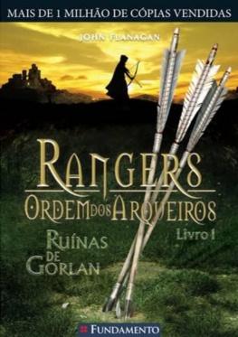 john-flanagan-rangers-ordem-dos-arqueiros-1-runas-de-gorlan-1-638