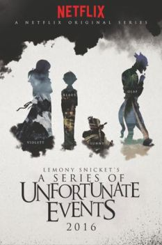 a-new-series-of-unfortunate-events-to-hit-netflix-in-2016-462487
