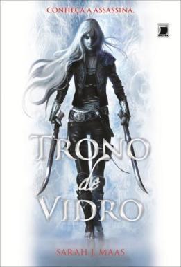 images.livrariasaraiva.com.br