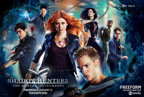 Shadowhunters-TV-show-poster-1448056730.png