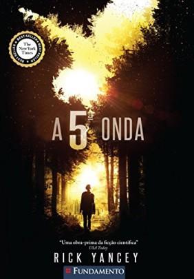 Baixar-Livro-A-5-Onda-Quinta-Onda-Vol-1-Rick-Yancey-em-PDF-ePub-e-Mobi-ou-ler-online