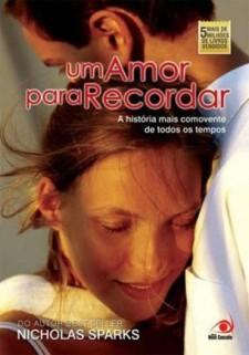 Baixar-Livro-Um-Amor-para-Recordar-Nicholas-Sparks-em-PDF-ePub-e-Mobi-370x529