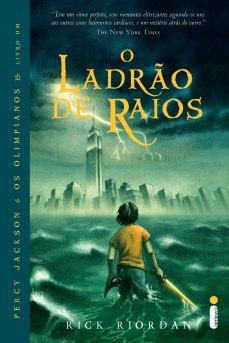 O_Ladrão_de_Raios-1