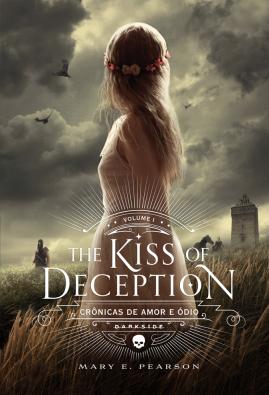 kiss-of-deception-capa-final-volume-1-darksidebooks.png