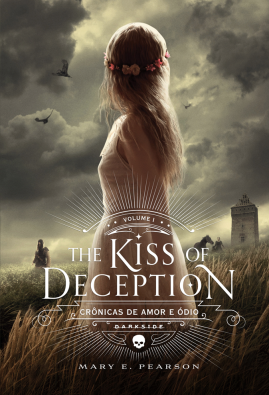 kiss-of-deception-capa-final-volume-1-darksidebooks.png