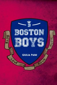 Capa_BostonBoys_Final.indd
