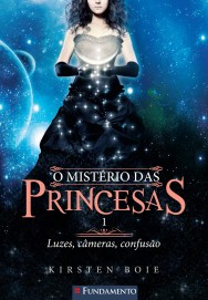 o_misterio_das_princesas_1_capa_pos_kit02-1